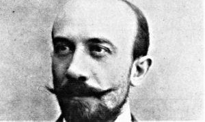 Georges Méliès Quién fue, biografía, inventos, películas, reconocimientos
