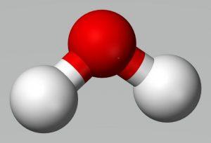 Hidróxido de amonio