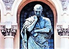 Ovidio Quién fue, biografía, vida, obra, frases, estilo, características