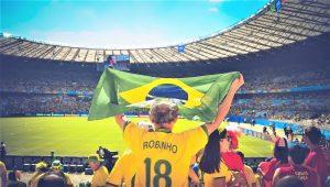 Psicología del deporte Qué es, características, historia, objetivos, funciones