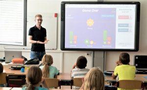 Psicología educativa Qué es, características, historia, objetivos, funciones