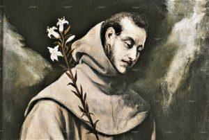 San Antonio de Padua Quién fue, biografía, milagros, aportes, canonización