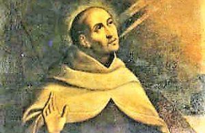 San Juan de la Cruz Quién fue, biografía, milagros, aportes, canonización