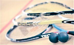 Squash Qué es, características, historia, reglas, técnicas, fundamentos