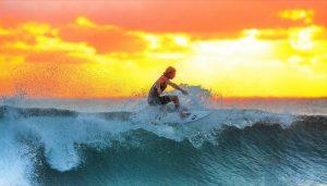Surf Qué es, características, historia, reglas, técnicas, fundamentos