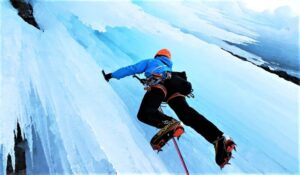 Deportes extremos Qué son, características, historia, tipos, riesgos, ejemplos
