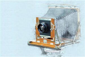 Historia de la fotografía Qué es, origen, evolución, etapas, importancia