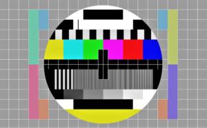Historia de la televisión Qué es, origen, evolución, etapas, importancia
