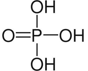 Ácido fosfórico Qué es, características, usos, propiedades, estructura, riesgos