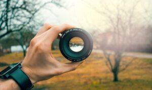 Óptica física Qué es, qué estudia, características, aplicaciones, leyes, ejemplos