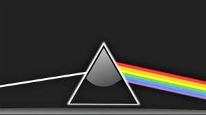 Óptica geométrica Qué es, qué estudia, características, aplicaciones, leyes