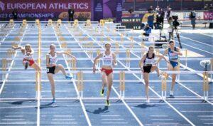 Atletismo Qué es, características, historia, beneficios, disciplinas, equipamiento