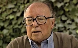 Augusto Monterroso Quién fue, biografía, estilo, vida personal, obras, frases