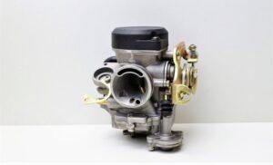 Carburador Qué es, características, tipos, partes, cómo funciona, para qué sirve