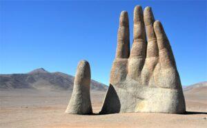 Chile Qué es, características, historia, economía, religión, límites, fauna, flora