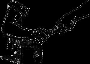 Cincelado Qué es, tipos, origen, herramientas, materiales, procedimiento