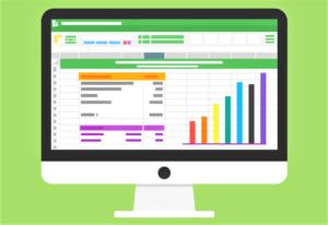 Estadística descriptiva Qué es, características, historia, aplicaciones, tipos