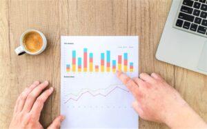 Estadística inferencial Qué es, características, historia, aplicaciones, tipos