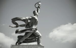 Estalinismo Qué es, característias, historia, lider, símbolo, economía, críticas