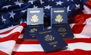 Identidad nacional Qué es, características, origen, tipos, elementos, ejemplos