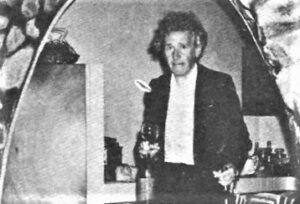 Juan José Arreola Quién fue, biografía, vida personal, estilo, obras, frases