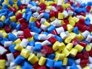Polímero Qué es, características, tipos, cómo se forma, propiedades, ejemplos