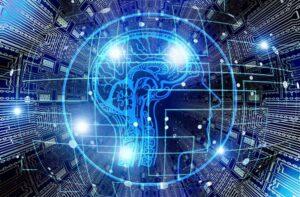 Programación neurolingüística Qué es, características, principios, para qué sirve