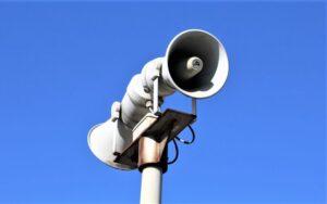 Propagación del sonido Qué es, características, medios, velocidad, velocidad