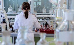 Química inorgánica Qué es, características, aplicaciones, historia, conceptos
