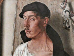 Realismo mágico Qué es, características, origen, obras Pintura, literatura