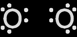 Regla del octeto Qué es, enunciado, características, aplicaciones, ejemplos