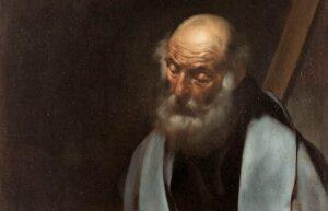San Judas Tadeo Quién fue, historia, milagros, canonización, oración, frases