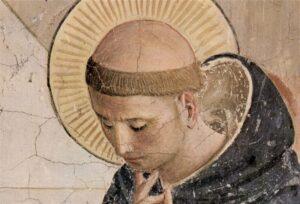 Santo Domingo de Guzmán Quién fue, historia, milagros, canonización, oración