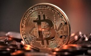 Bitcoin Qué es, características, para qué sirve, cómo funciona, historia, futuro