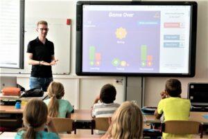 Lenguaje inclusivo Qué es, características, para qué sirve, ejemplos, cómo se usa