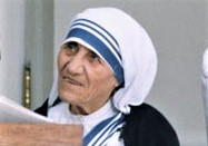 Madre Teresa de Calcuta Quién fue, biografía, milagros, pensamiento, oración