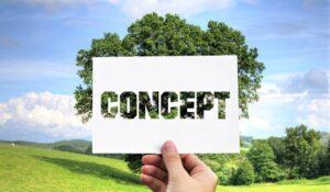 Responsabilidad social empresarial Qué es, principios, objetivos, beneficios