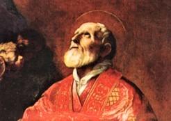 San Felipe Neri Quién fue, biografía, milagros, obras, frases, oración