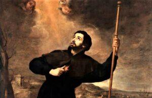 San Francisco Javier Quién fue, biografía, milagros, oración, obras, frases