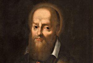 San Francisco de Sales Quién fue, biografía, milagros, obras, oración