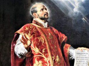San Ignacio de Loyola Quién fue, biografía, milagros, obras, oración