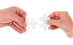 Sociedad en comandita por acciones Qué es, características, objetivo, ventajas