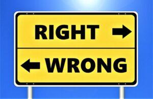 Ética Qué es, características, historia, para qué sirve, tipos, problemas, conceptos