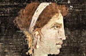 Cleopatra Quién fue, biografía, vida, reinado, qué hizo, características