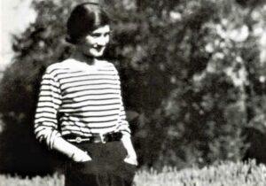 Coco Chanel Quién fue, biografía, vida, estudios, qué hizo, estilo, frases