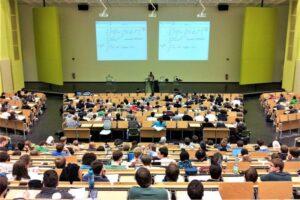 Filosofía de la educación Qué es, características, historia, principios, objetivos