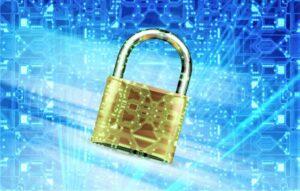 Firewall Qué es, características, para qué sirve, cómo funciona, ejemplos
