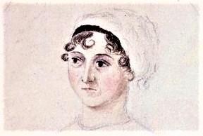 Jane Austen Quién fue, biografía, estilo, vida personal, obras, frases