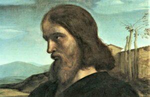 José de Nazaret Quién fue, biografía, muerte, oración, patrono Biblia