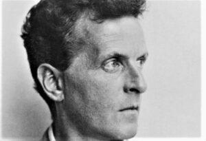 Ludwig Wittgenstein Quién fue, biografía, pensamiento, teorias, aportaciones